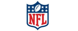 NFL-Betting-Sites-2018